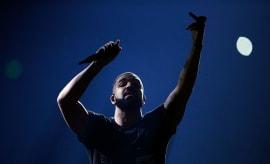 Drake Sydney