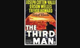 best-movie-endings-the-third-man