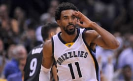 mike-conley