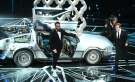 Seth Rogan Nike Mag Oscars (3)