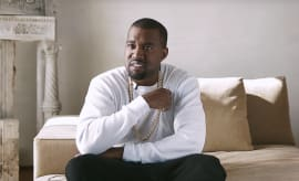 kanye-west-interview-hypebeast