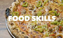 food-skills-speedy-romeo
