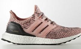 Adidas Ultra Boost Still Breeze Pink Release Date Profile S80686
