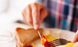 aw-breakfast