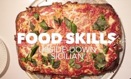 food-skills-scars-pizza
