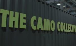 Camo Collective