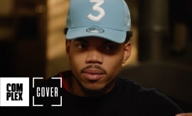 chance-complex-cover-trailer