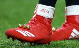 football cleats | Complex