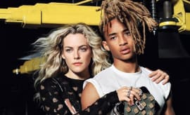 riley and jaden lv
