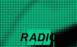 OVO Sound Radio Ep. 55