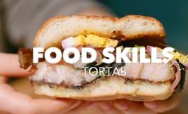 food-skills-la-loncheria-torta