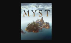 best-pc-games-myst
