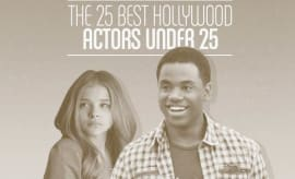 the-25-best-hollywood-actors-under-25