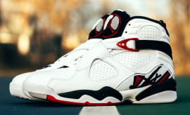 Air Jordan 8 Alternate Release Date Main 305381-104
