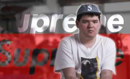 supreme reseller