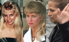 Karla Homolka: A Timeline of Events