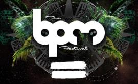 BPM Fest