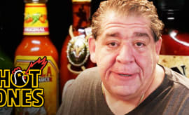 Hot Ones Joey Diaz Thumb