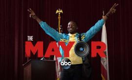 ABC's 'The Mayor'