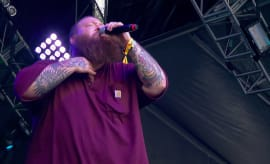 action-bronson-outside-lands-go90