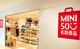 MINISO Ready To Dive Into Canadian Retail Market