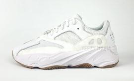 Yeezy Boost 700 White Gum