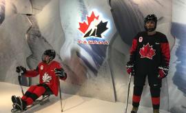 canada-hockey-jersey-nike-2018