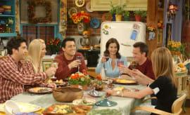 friends-thanksgiving