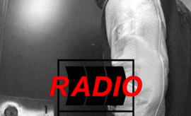 OVO Sound Radio Episode 50