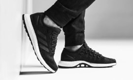 Reigning Champ Adidas Pure Boost