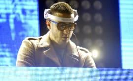DJ Snake.