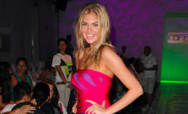15-hottest-women-2011-so-far-kate-upton