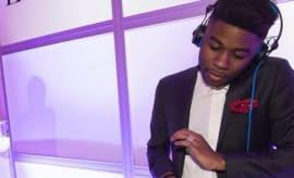 Toronto DJ Gets Jail Time for Role in Drug Smuggling Ring