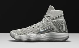 eab52b1a60a32a Nike React Hyperdunk 2017