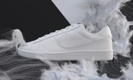 Nike Fly Leather Tennis Classic