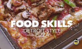 food-skills-emmy-squared