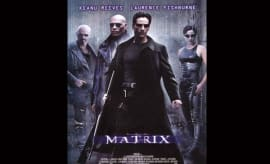 best-sci-fi-movies-the-matrix