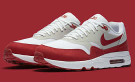 Nike Air Max 1 Air Max Day 2017 Release Date Main 908091-100