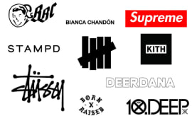Best American Streetwear Brands Right Now