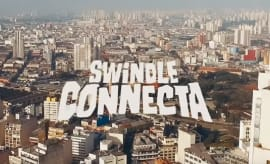 Swindle - Connecta