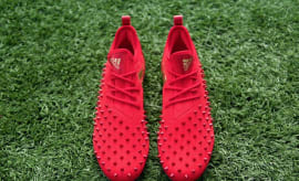 Adidas Spiked Cleats (4)