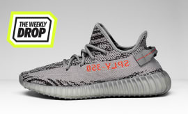 Yeezy Boost 'Beluga 2.0' Australian Sneaker Release Info: The Weekly Drop | Complex AU