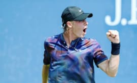 denis-shapovalov-us-open