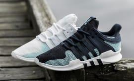 Adidas Parley EQT ADV
