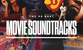 Best Soundtracks