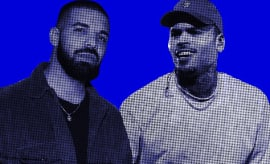 Chris Brown Wilding, PND Dissed Drake?, Staged Eminem Video? | Everyday Struggle