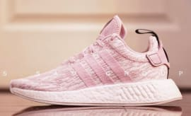 http://images.complex.com/complex/images/c_fill,g_faces,h_164,w_270/fl_lossy,pg_1,q_auto/tavzc8rlzr8rtdisq1xx/pink-adidas-nmd-r2-profile