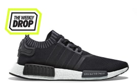 "adidas NMD R1 Primeknit ""Japan Pack"" Australian Release Info: The Weekly Drop"