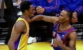 kobe-bryant-chris-childs-fight