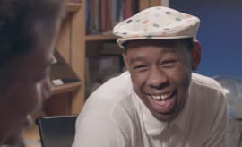 tyler-the-creator-viceland-season-1
